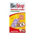 Capcana Biostop pentru molia textilelor - set 2 buc