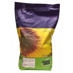 Seminte floarea soarelui Supersol - 150.000 seminte