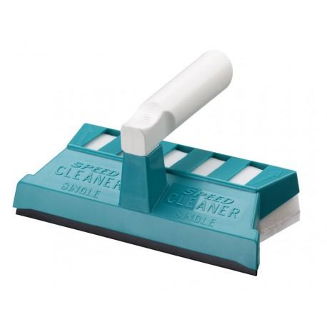 Dispozitiv spalat ferestre Speed Cleaner Single - 20 cm
