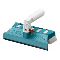 Dispozitiv spalat ferestre Speed Cleaner Plus - 20 cm