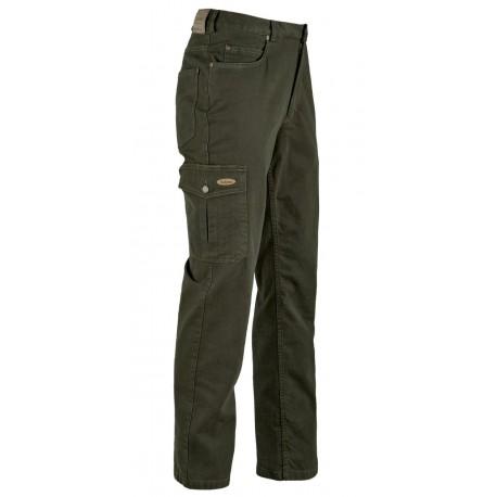 Pantaloni vanatoare Hubertus Strech