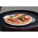 Piatra pizza Outdoorchef Large