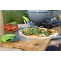 Paleta pizza Outdoorchef