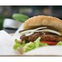 Presa hamburger Outdoorchef