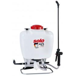 Pompa de stropit Solo 425 Classic - 15 l.