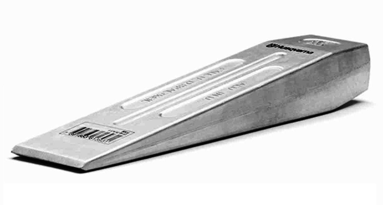 Pana de doborare Husqvarna din aluminiu 500 g - Verdon