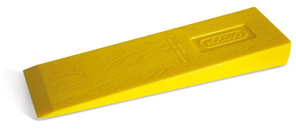 Pana de doborare Oregon 8'' 20 cm - Verdon