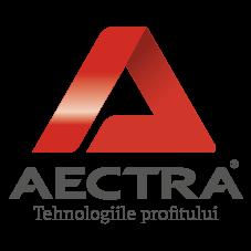 Verdon - Logo Aectra