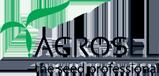 Logo Agrosel