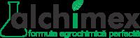 Verdon - Logo Alchimex