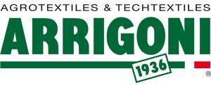 Logo Arrigoni