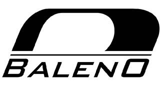 Logo Baleno