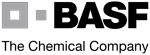Produse BASF