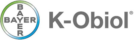 Logo K-Obiol