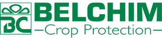 Verdon - Logo Belchim