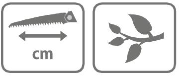 Caracteristici Ferastrau hobby Maestral 210