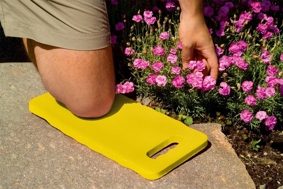 Suport perna pentru genunchi