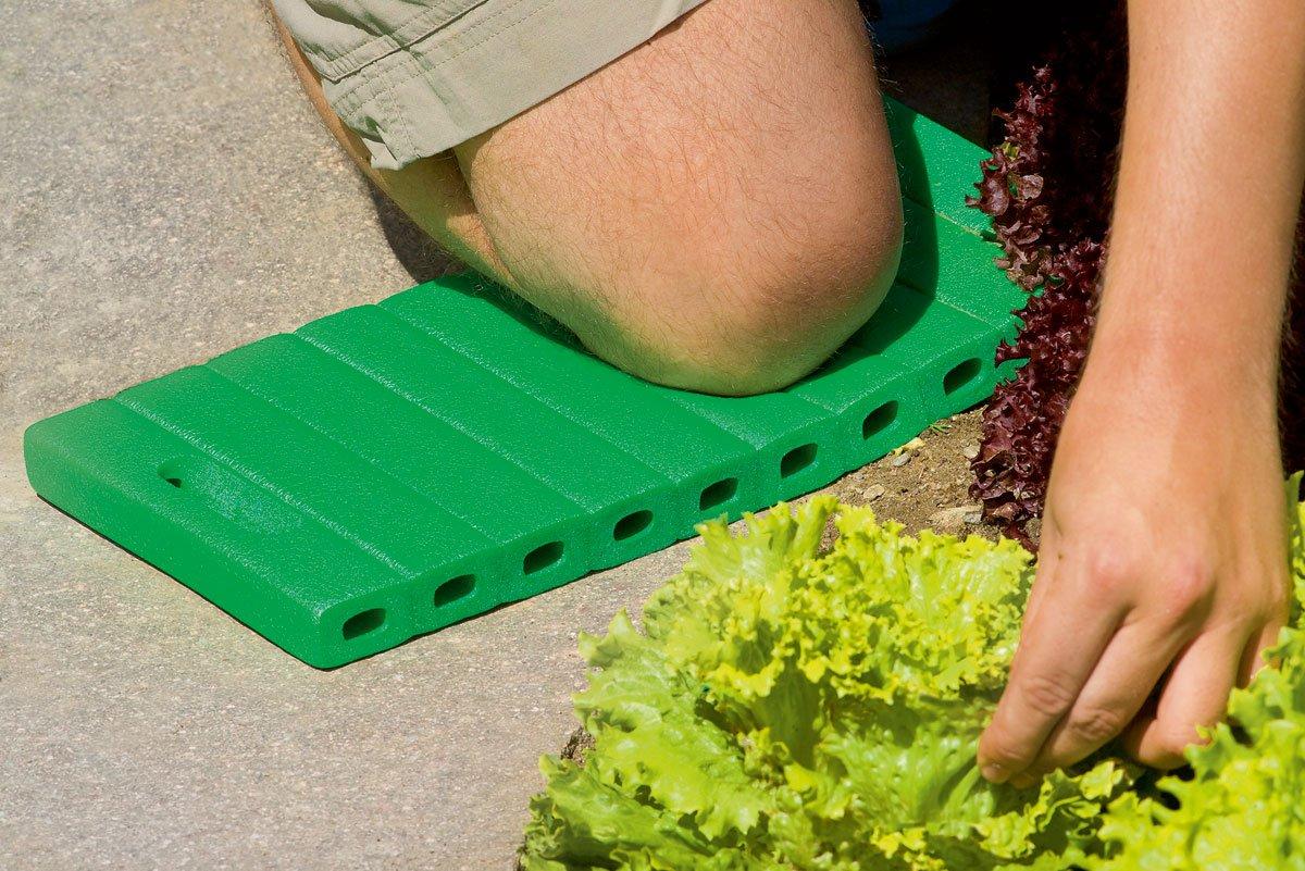 Suport perna cu aer pentru genunchi