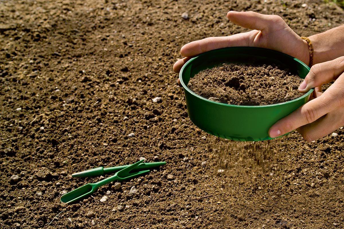Set pentru plantat Stocker