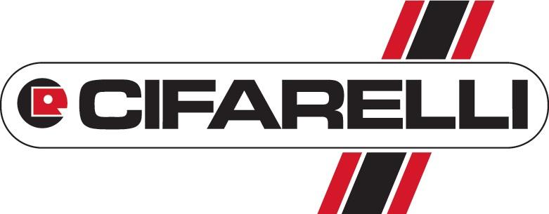 Logo Cifarelli