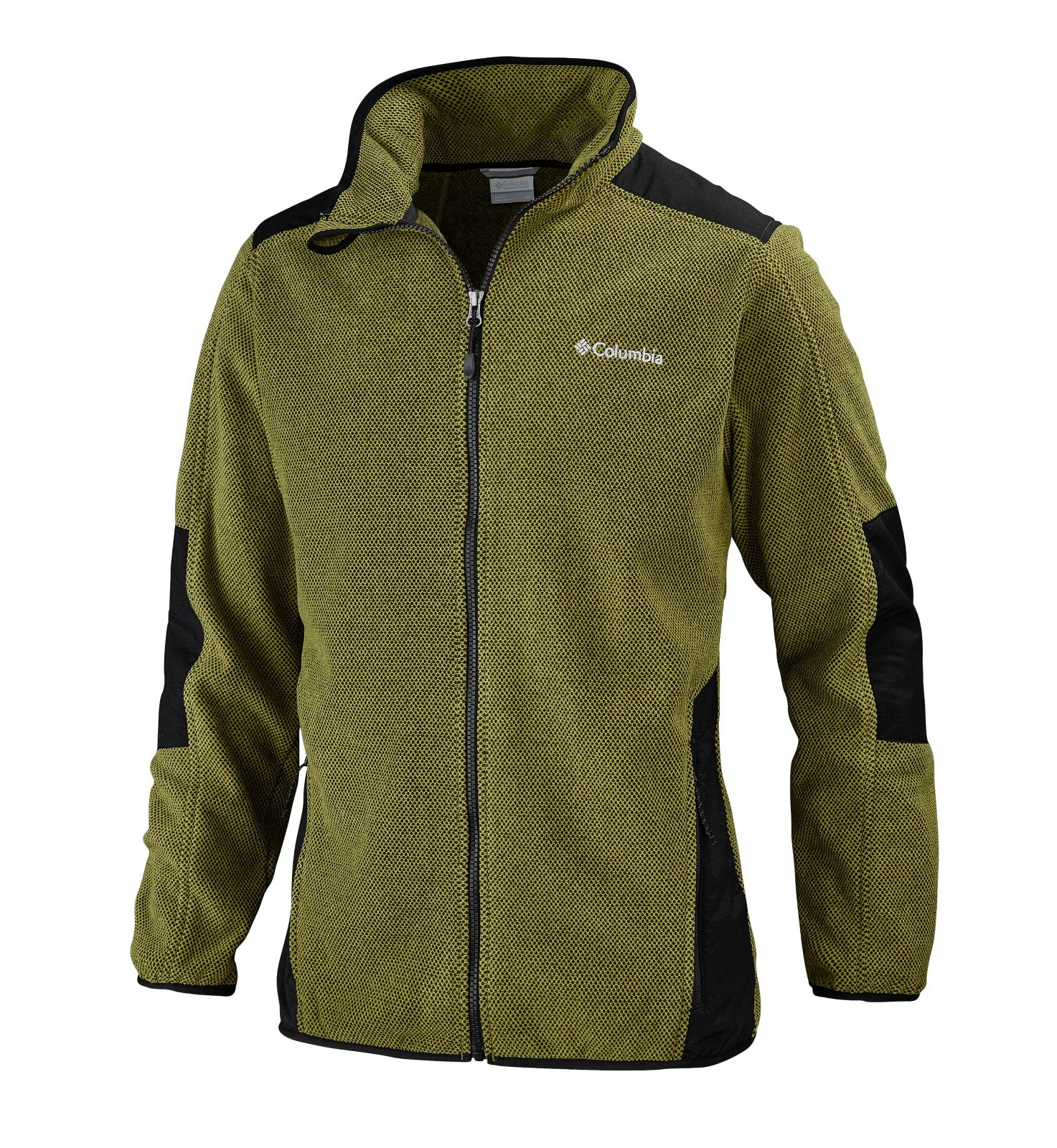 Fleece Columbia Tough Hiker