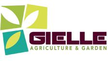Logo Gielle