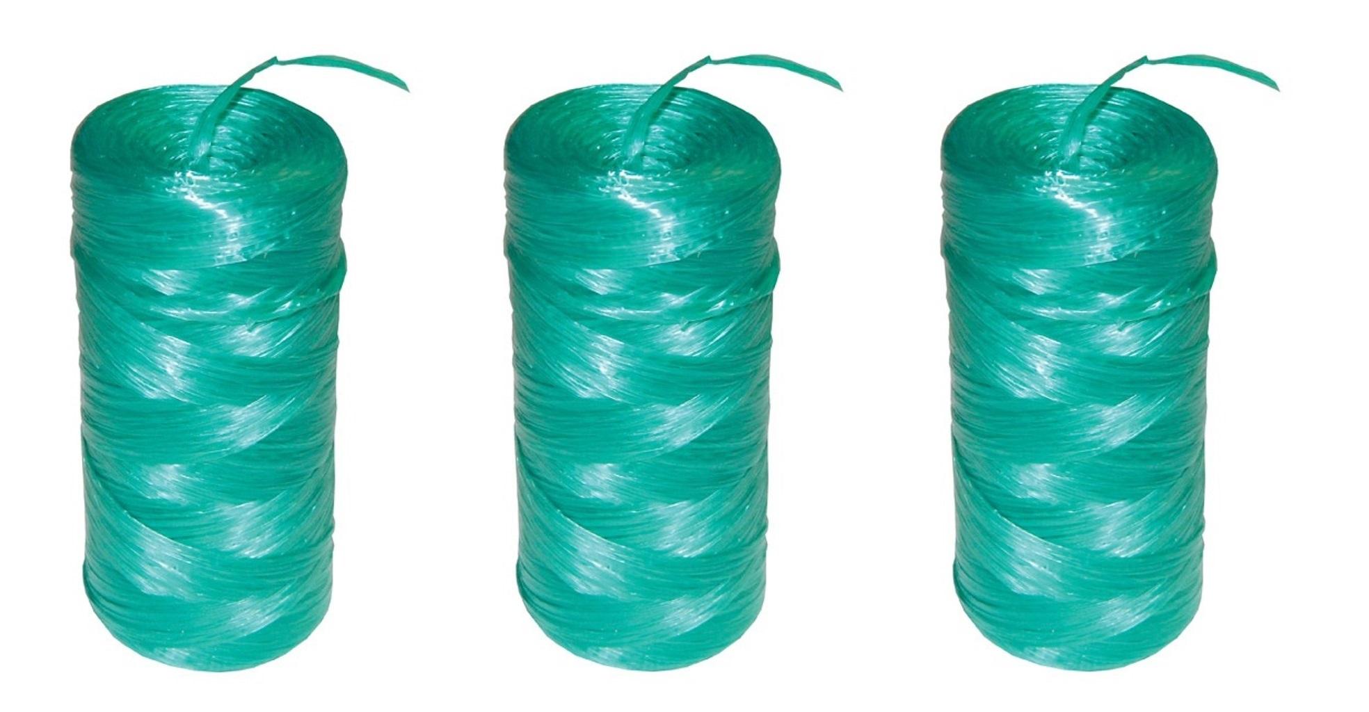 Verdon - Rafie sintetica pentru legat 100 gr.