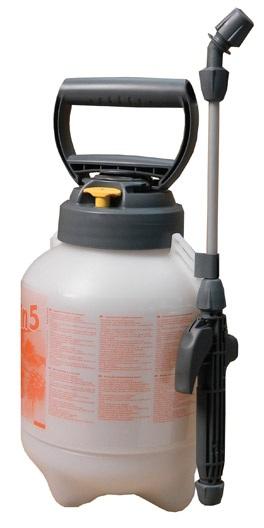 Pompa manuala Arlequin (5 litri)