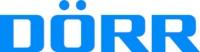 Logo Dörr