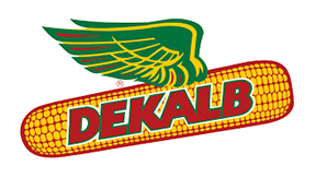 Dekalb