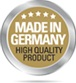 Distein - made in Germany
