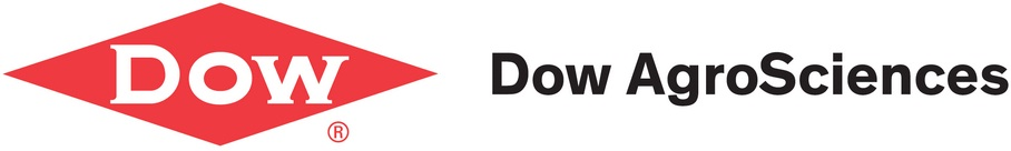 Logo Dow AgroSciences
