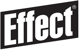 Logo Effect