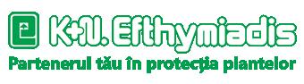 Logo Efthymiadis