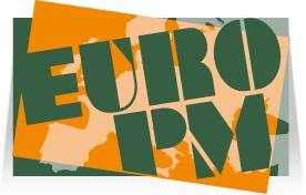 Logo Euro PM