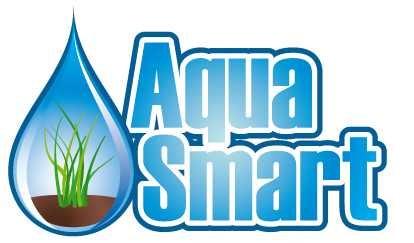 Tehnologia Aquasmart