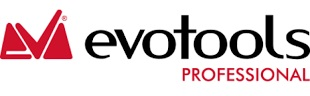 Logo Evotools