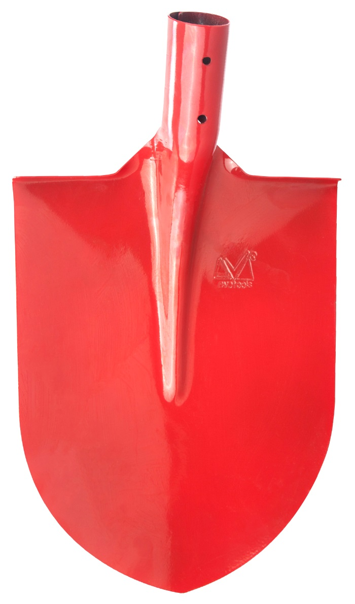 Lopata Evotools Professional rotunda rosie