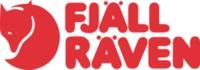 Logo Fjäll Räven