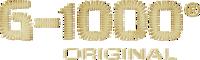 Logo G1000