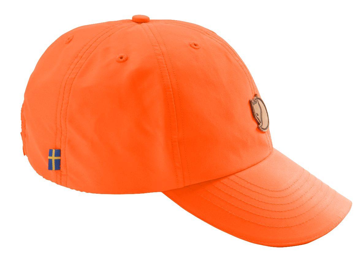 Sapca Fjällräven Cap Safety