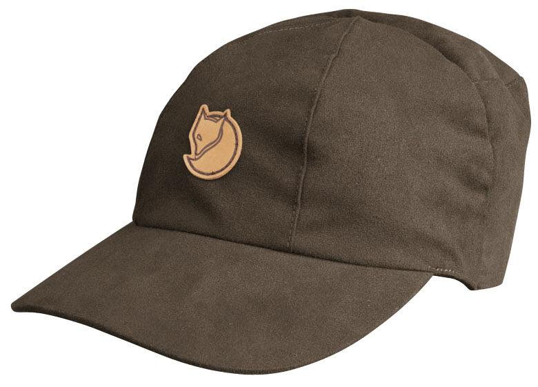 Sapca Fjällräven Cap Pintail