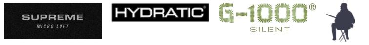 Caracteristici jacheta vanatoare Brenner Pro