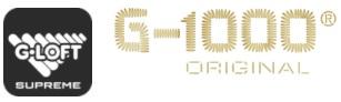 Logo G--1000