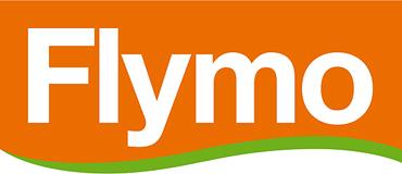 Logo Flymo