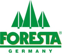 Logo Foresta Germany