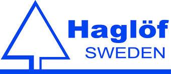 Logo Haglöf