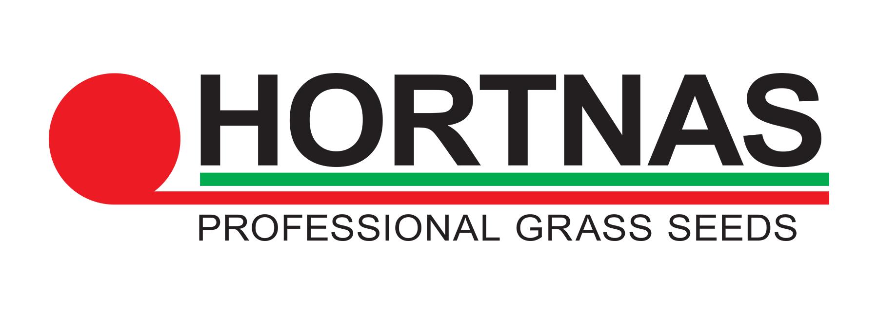 Hortnas Logo