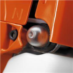 Husqvarna - Pompa de carburant