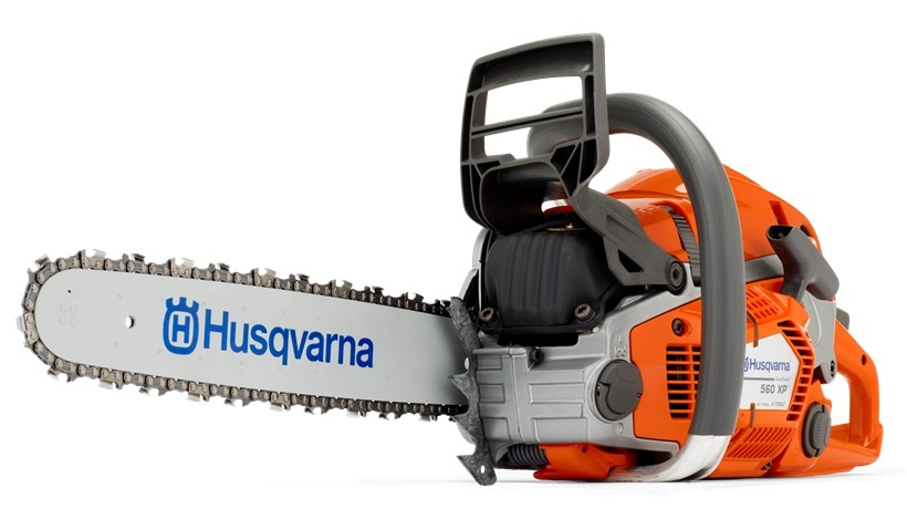 Drujba Husqvarna 560 XP